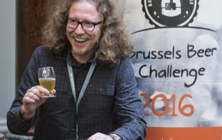 brussels-beer-challenge-2016-bart-van-der-perre-dag3-highres-14-of-14