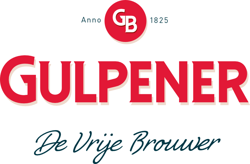 gulpener-logo-2014