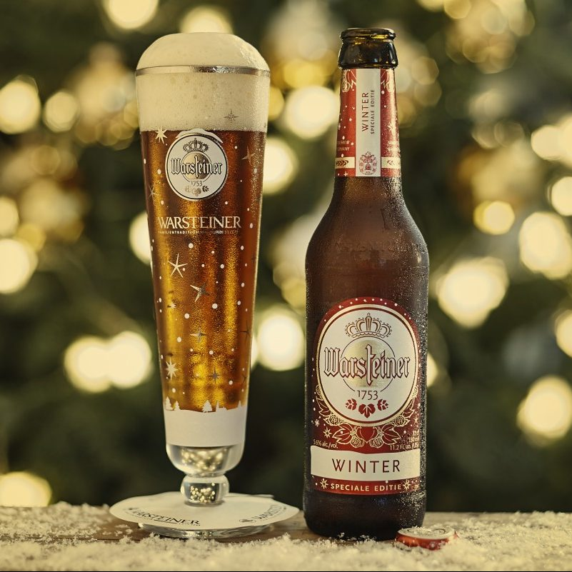 warsteiner-winter-2