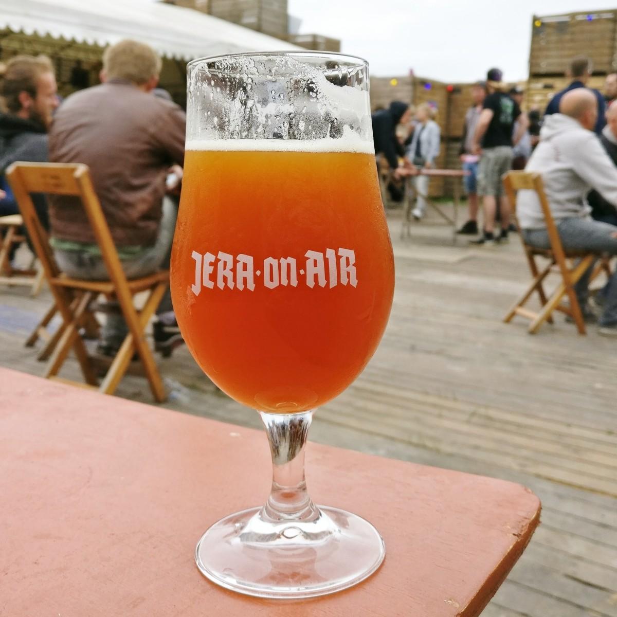 Bierige Dingen 6 Bierliefde
