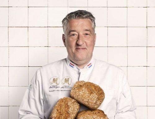 Alles en meer over het Leffe bierbrood van Robèrt van Beckhoven