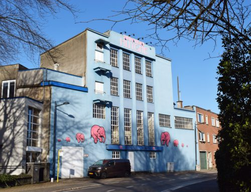 Bierliefde in Scheldeland |  Bier ontdekkingstocht in 48 uur