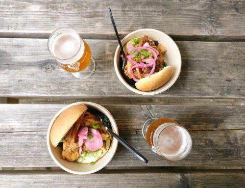 Bierspijswandeling Eindhoven   Een smakelijke zondagmiddag