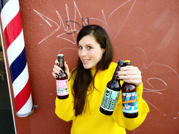 Alcoholvrije en alcoholarme bieren getest | top 10 | bierliefde.nl