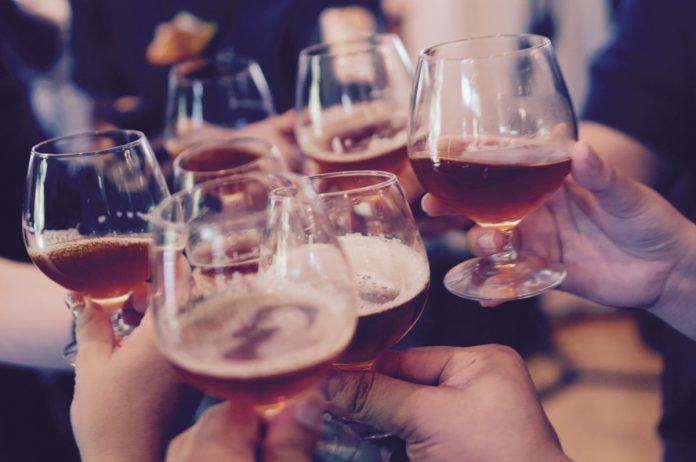 where to beer weekendtips